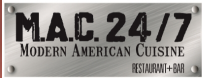 MAC 24-7 Coupon Code