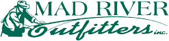 Mad River Outfitters Coupon Code