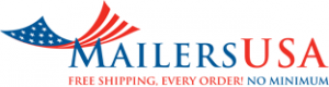 Mailers USA Coupon Code