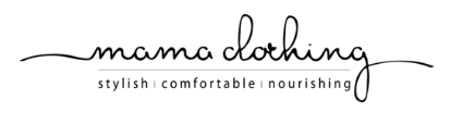 Mama Clothing Coupon Code