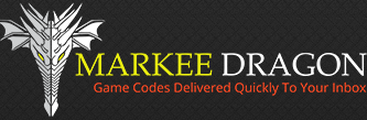 Markee Dragon Coupon Code