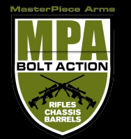Masterpiece Arms Coupon Code