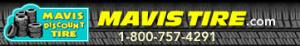 Mavis Discount Tire Coupon Code