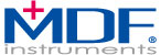 MDF Instruments Coupon Code