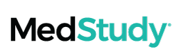 MedStudy Coupon Code