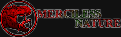 Merciless Nature Coupon Code