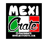 Mexicrate Coupon Code