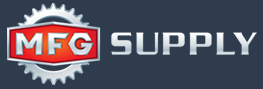 MFG Supply Coupon Code