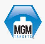 MGM Targets Coupon Code