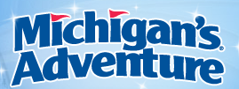 Michigan's Adventure Coupon Code