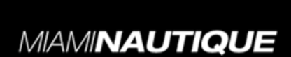 Miami Ski Nautique Coupon Code