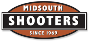 Midsouth Shooters Coupon Code