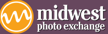 Midwest Photo Exchange Coupon Code