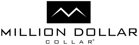 Million Dollar Collar Coupon Code