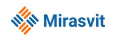 Mirasvit Coupon Code