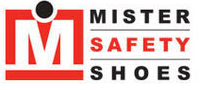 Mister Safety Shoes Coupon Code