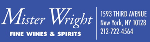 Mister Wright Fine Wines Coupon Code