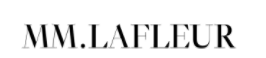 MM.LaFleur Coupon Code