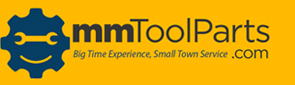 M&M Tool Parts Coupon Code