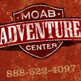 Moab Adventure Center Coupon Code