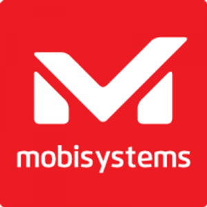 Mobi Systems Coupon Code