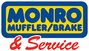 Monro Oil Change Coupon Code