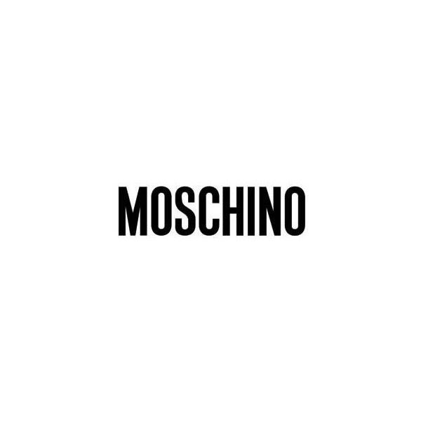 Moschino Coupon Code