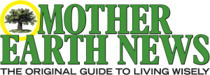 Mother Earth News Coupon Code