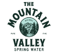 Mountain Valley Spring Water Coupon Code