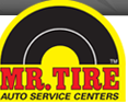Mr.Tire Coupon Code
