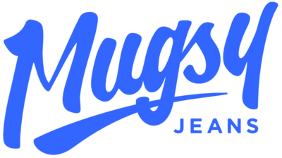 Mugsy Jeans Coupon Code