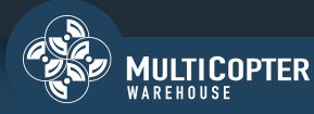 Multicopter Warehouse Coupon Code