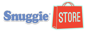 My Snuggie Store Coupon Code