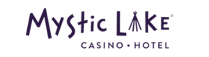 Mystic Lake Coupon Code