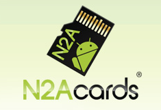 N2A Cards Coupon Code