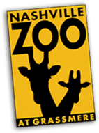 Nashville Zoo Coupon Code