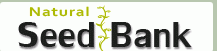 Natural Seed Bank Coupon Code
