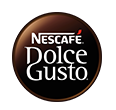 Nescafe Dolce Gusto Coupon Code