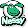 Nessy Coupon Code