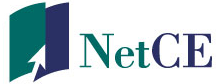 NetCE Coupon Code