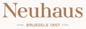 Neuhaus Chocolate Coupon Code