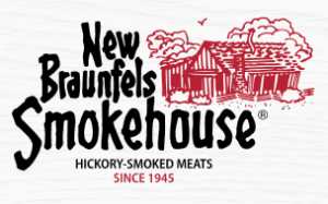 New Braunfels Smokehouse Coupon Code