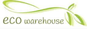 Ecowarehouse Coupon Code