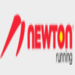 Newton Running Coupon Code