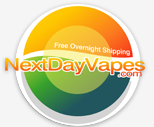 NextDayVapes Coupon Code