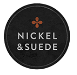 Nickel & Suede Coupon Code
