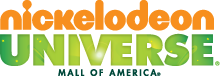 Nickelodeon Universe Coupon Code