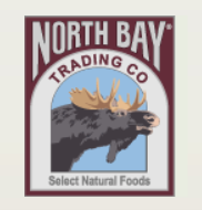 North Bay Trading Coupon Code