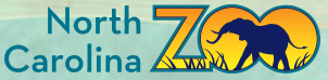 North Carolina Zoo Coupon Code