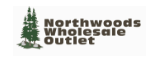 Northwoods Wholesale Outlet Coupon Code